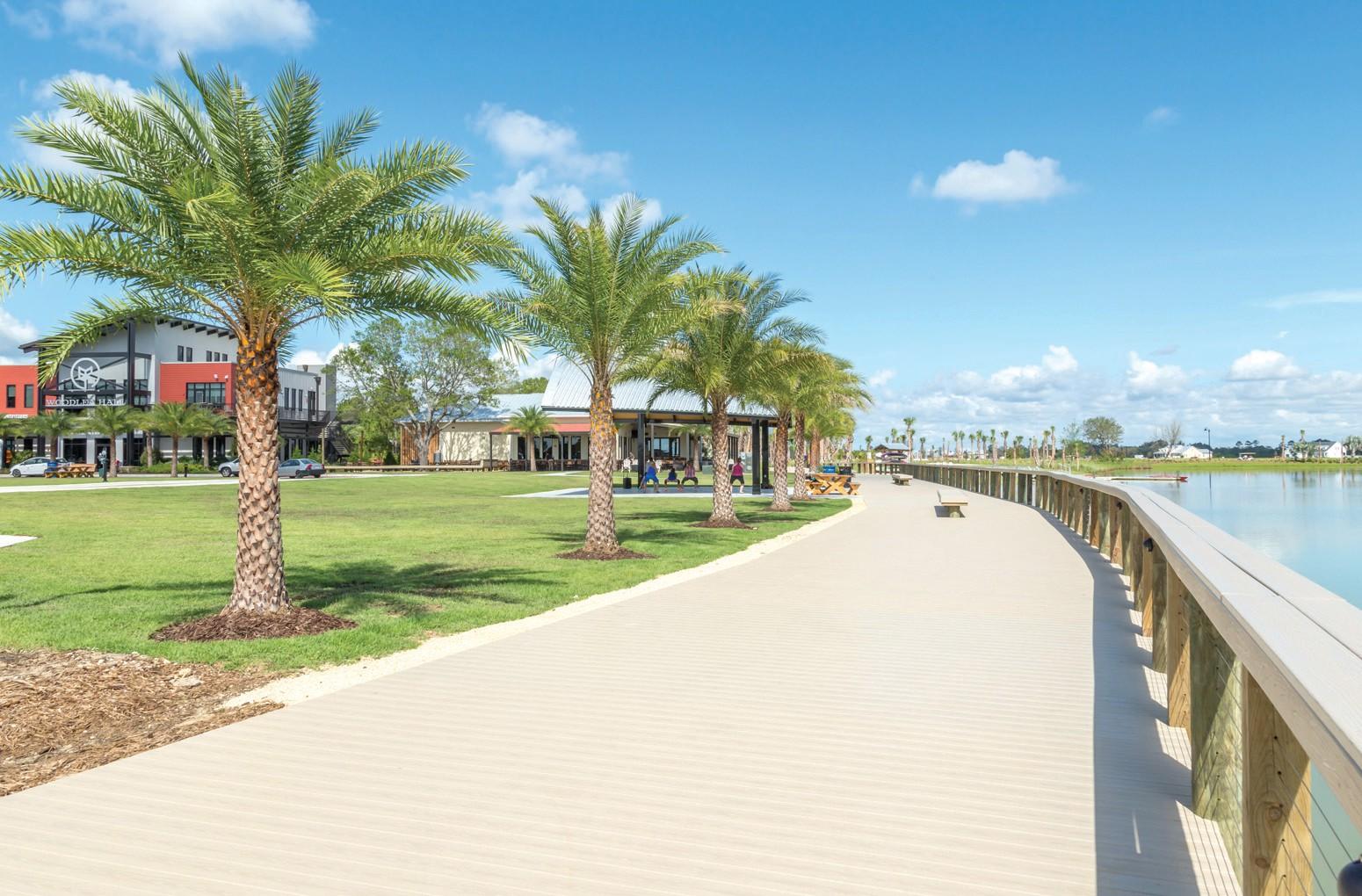 Babcock Ranch: Southwest Florida\'s most interesting city | Babcock ...